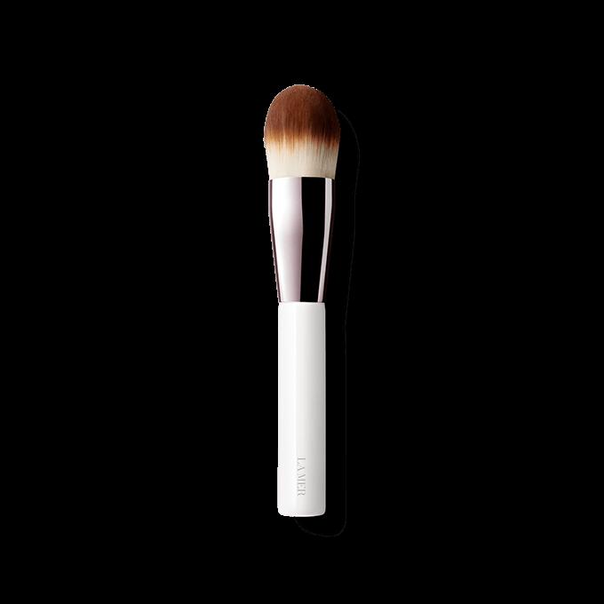 The Foundation Brush